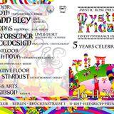Goa-Jonas-Mystic-Friday-16.11.2012-04:00-8:00