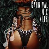 @DJOneF @KemetFM Carnival 2016 Mix