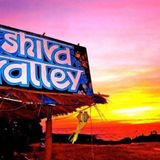 #podcast0031 - shiva valley season opening 1st November 2016