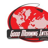 Good Morning Internet 14 maggio 2013 - Radio Power Station