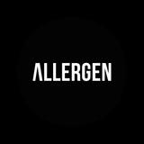MAMBO RADIO NUFF & LEKNO presents ALLERGEN Episode 02