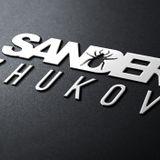 Sander Zhukov - Playlist Vol. 2