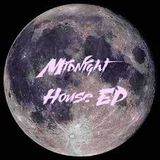 Pagano - Midnight House EP (continuous mix)