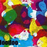 TESTING-TESTING! (Hoodoo Psych Mix)