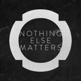 Danny Howard Presents... Nothing Else Matters Radio #025