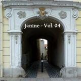 Janine Vol. 04