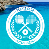TennisCLUB #6 Miguel Tabales - Tennis in the Island 2013