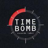 Time Bomb Volume 2