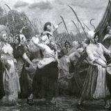 Histoire de Savoir : Le rôle des femmes dans la Révolution française
