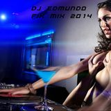 Dj Edmundo Fix Mix 2014