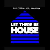 LTBH | Summer Promo Mix 2016