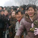 Çoban in The pyongyang - Kuzey Kore'den bir yar gelir.
