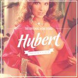 Serie Disko Nº 35 - Hubert