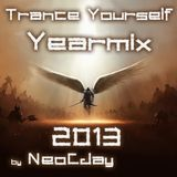 Trance Yourself Yearmix 2013 (Best Of 2013) @ DI.FM