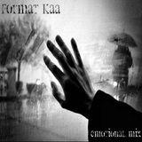 Format KAA - Emotions Mix