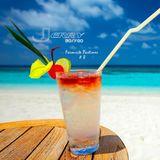 Jerry Borygo - Favourite Pastimes #8