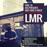11 New York Finest Weekly March 21 2015 LMR
