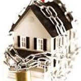 Safe House Mix