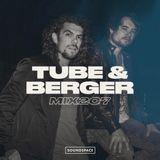 Tube & Berger - MIX207