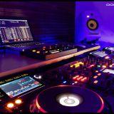 Essential mix 011