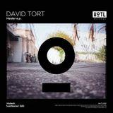 David Tort - Hialeah (Southmind Edit)