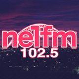 Newcastlebeats Show - 31st October Part 1