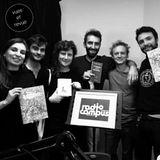 Vues et Revue - Numéro 5 - La Coudée - 04.12.2018