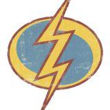 Flash Atkins - Autumn '12
