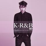 K-R&B MIX VOL.4