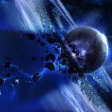 Cybernetixx - Universe