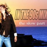 Theo Kamann - In The 90s - The Slow Part