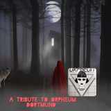 A Tribute to the Orpheum Dortmund the dance tracks