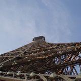 Goodlooking DJ - Paris Sunset