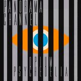 Panorama Channel ~ Opium Underground №3 Special Darken Mix