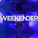 WEEKENDER FM @ Radio Sky Plus 27/01/2016