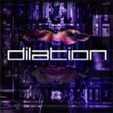 DiLATiON - Acid Burp Mix