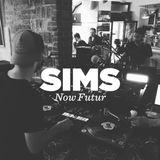 Sims (Now Futur) • DJ set • LeMellotron.com