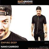 Nano Garrido in Session Bg1:11:18p1.