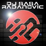 Summer Mix 2015 by Dj Sasa Radanovic