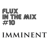 FLUX IN THE MIX #10 - IMMINENT