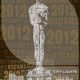 CityLights_84th Oscar Awards_24 February_poplie3
