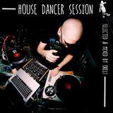 House Dancer Session November