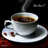 Java Jazz 2