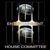 E.MILES! MIX RAN ON UCU WORLDWIDE HOUSE COMMITTEE ON 9/26/14
