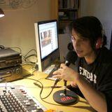 Les 72H en podcast — Les Kneckes se questionnent sur la vie — Vendredi 19.12.14 de 18H00 à 20H00