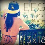 EEG Mar Menor 3x18