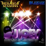 Therabeat Sessions - DJ Icey Exclusive