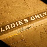 Ladies Only V1 - 5.7.2010