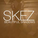 SKEZ - February 2018 - Beautiful Shadows [LIVE]