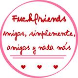 Fuckfriends